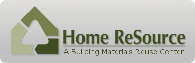 home resource missoula.png