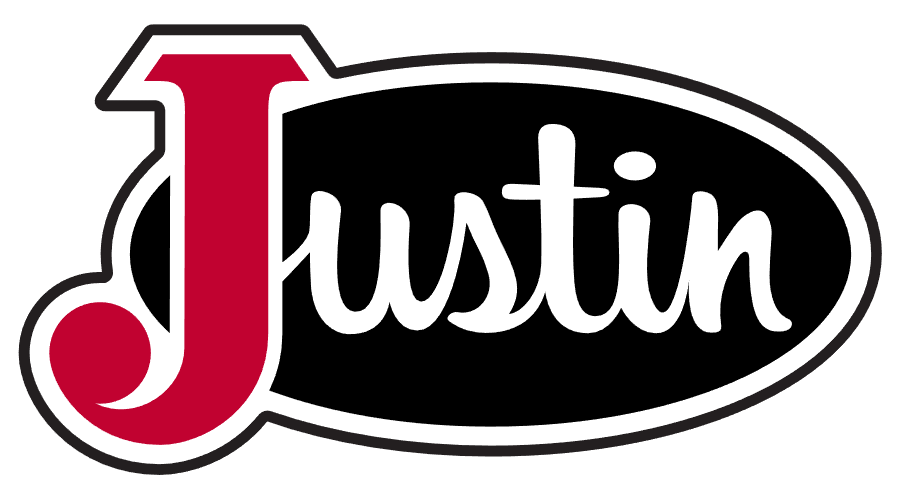justin-boots-logo-vector.png