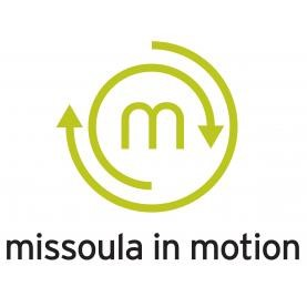 missoula in motion.jpg