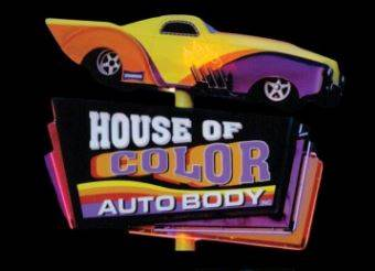 house of color auto body.jpg