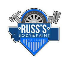 russ's body and paint.jpg