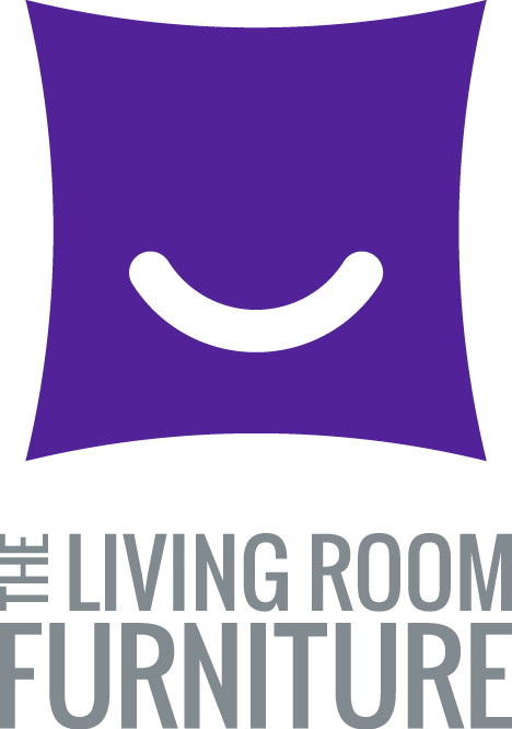 TheLivingRoom-LOGO-RGB.png