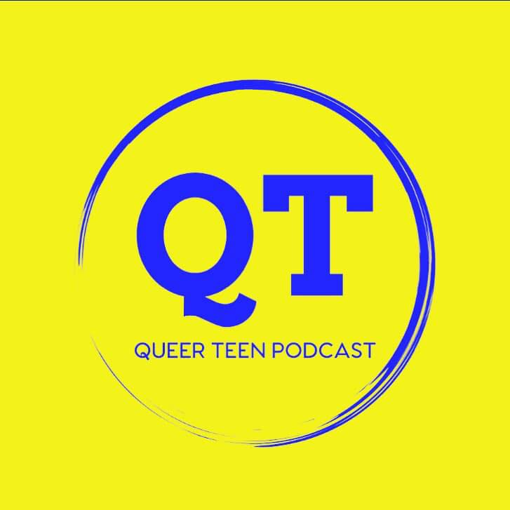 QT: Queer Teen Podcast:Prince Manvendra Singh Gohil - click to listen now…