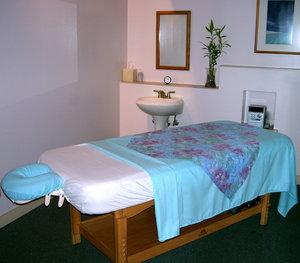 clinic+treatment+room.jpg
