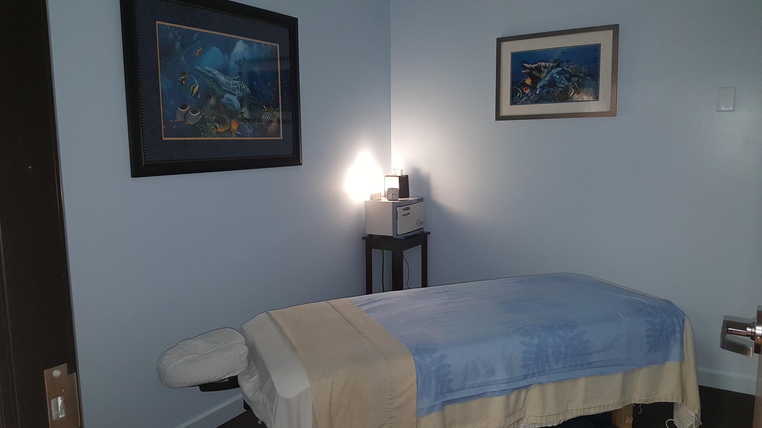 MP - Ala Moana Clinic Treatment Room #4.jpg