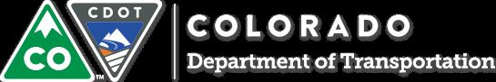 https://www.codot.gov/programs