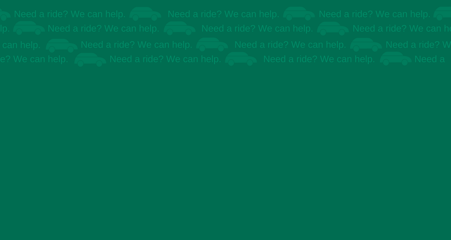 Need-a-ride_We-can-help.png