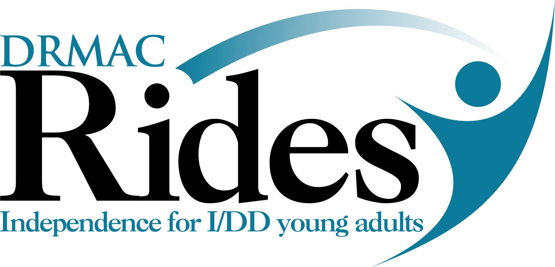 New DRMAC Rides Logo.jpg