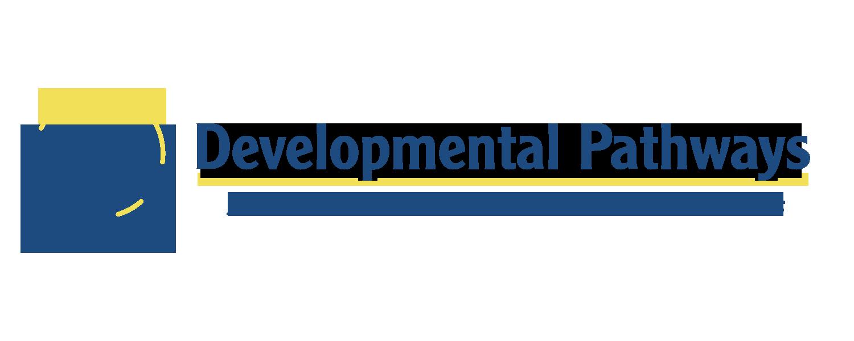 Logo_DP_Classic[3877].png