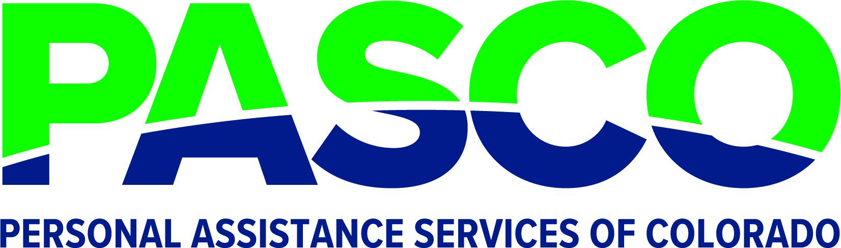 PASCO_logo_wType[3858].jpg