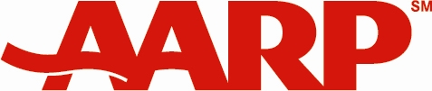 AARP new red logo[145].JPG