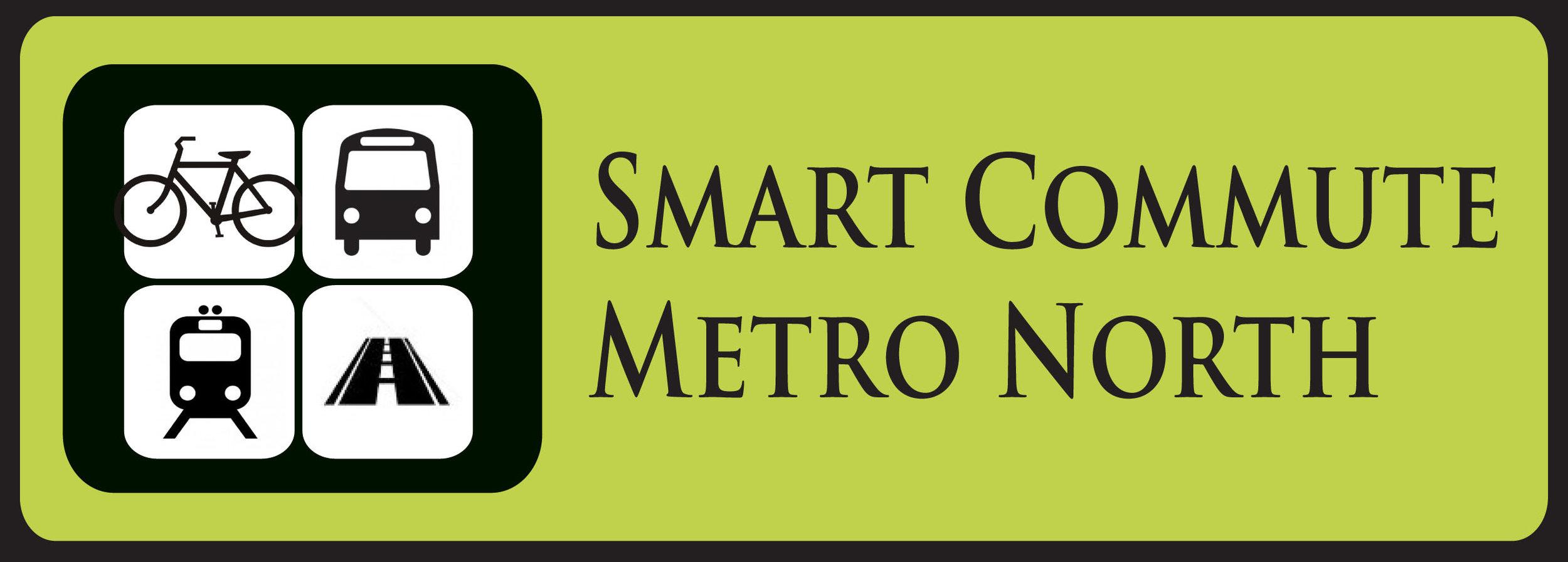 Smart Commute_logo.jpg