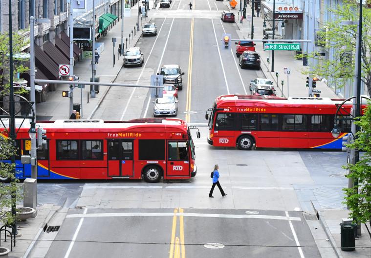 TDP-L-Electric-buses-RJS-2126.jpg