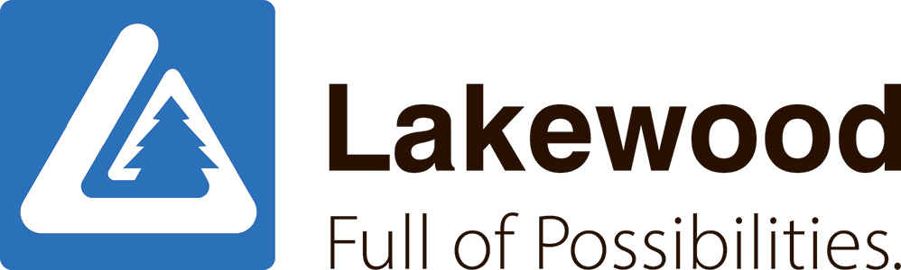 LOGO- City of Lakewood.jpg