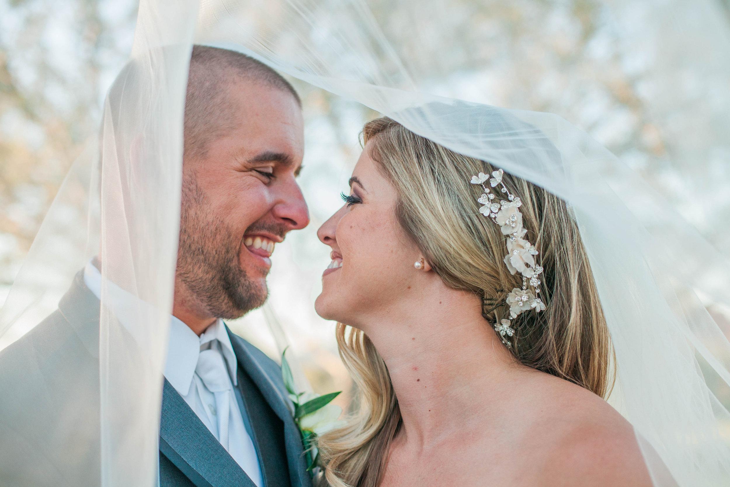 Borkowski Wedding-portraits-0186.jpg