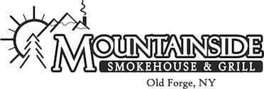 Mountainside Logo (2).jpg