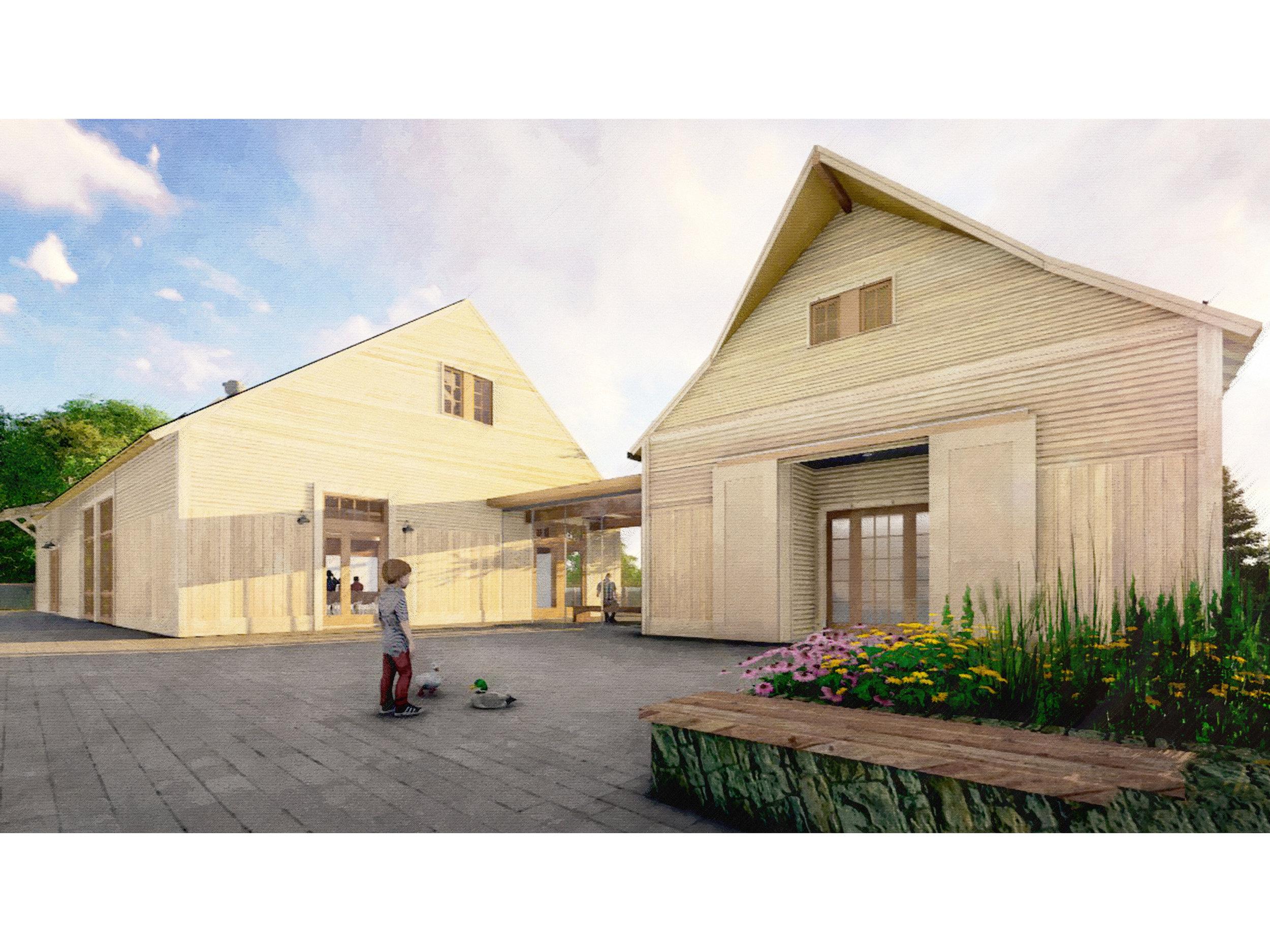 farmhouse plaza17_post.jpg