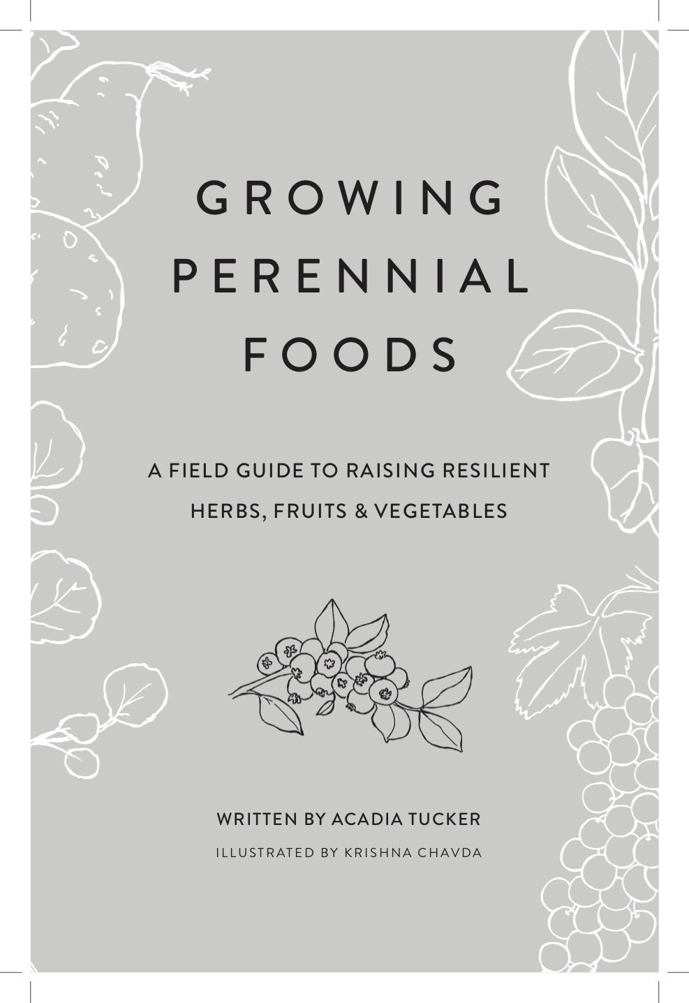 Growing Perennial Foods Preview 1.jpg