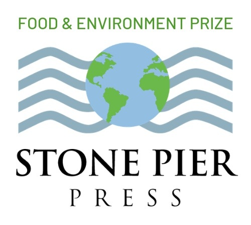 Food+and+Environment+Prize.jpg