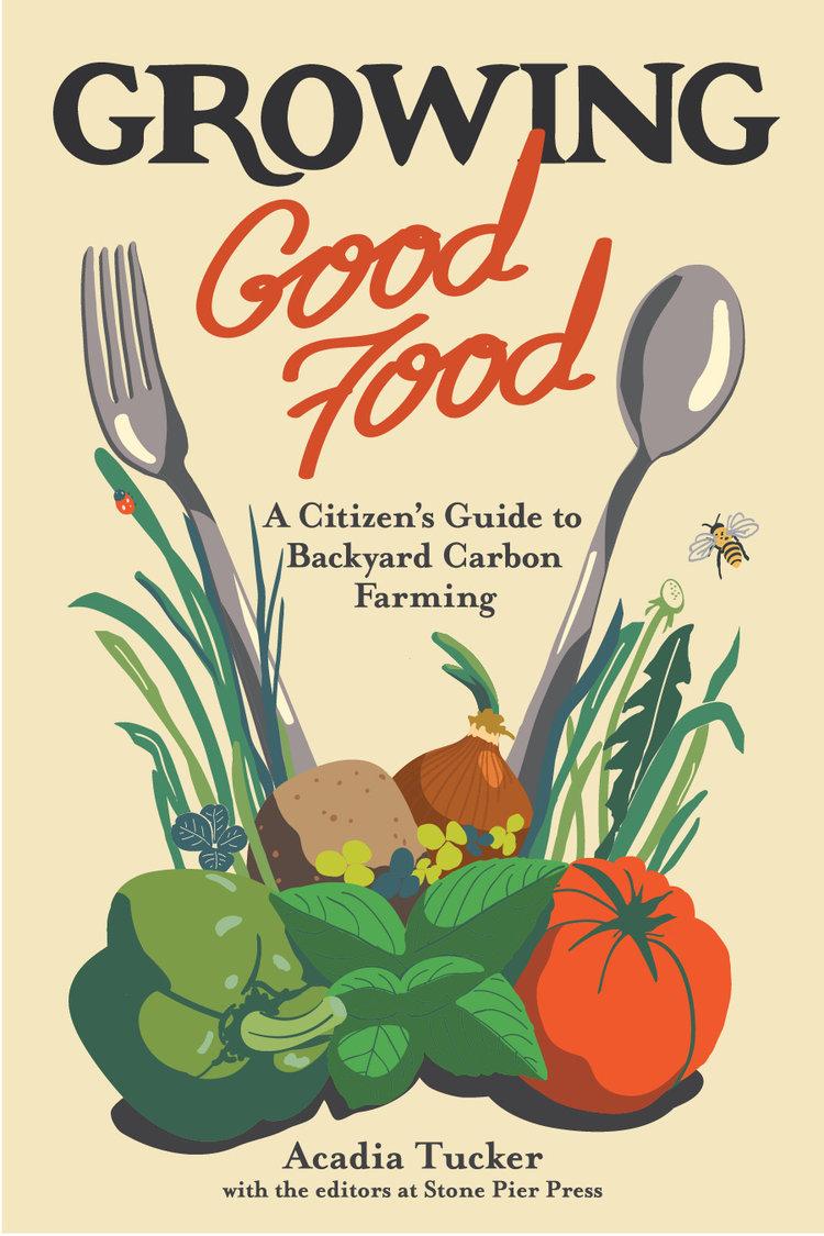 2018_Growing_Good_Food-cover-v04.jpgfinal.jpg