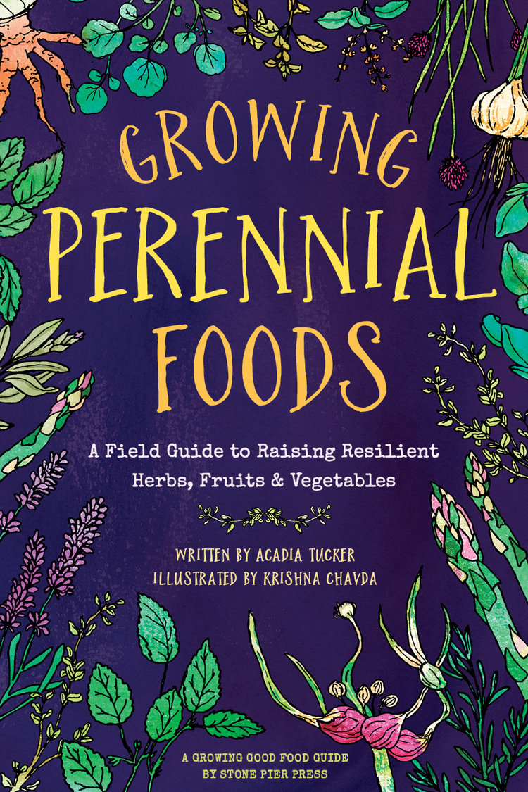 growing+perennial+foods,+acadia+tucker.jpeg