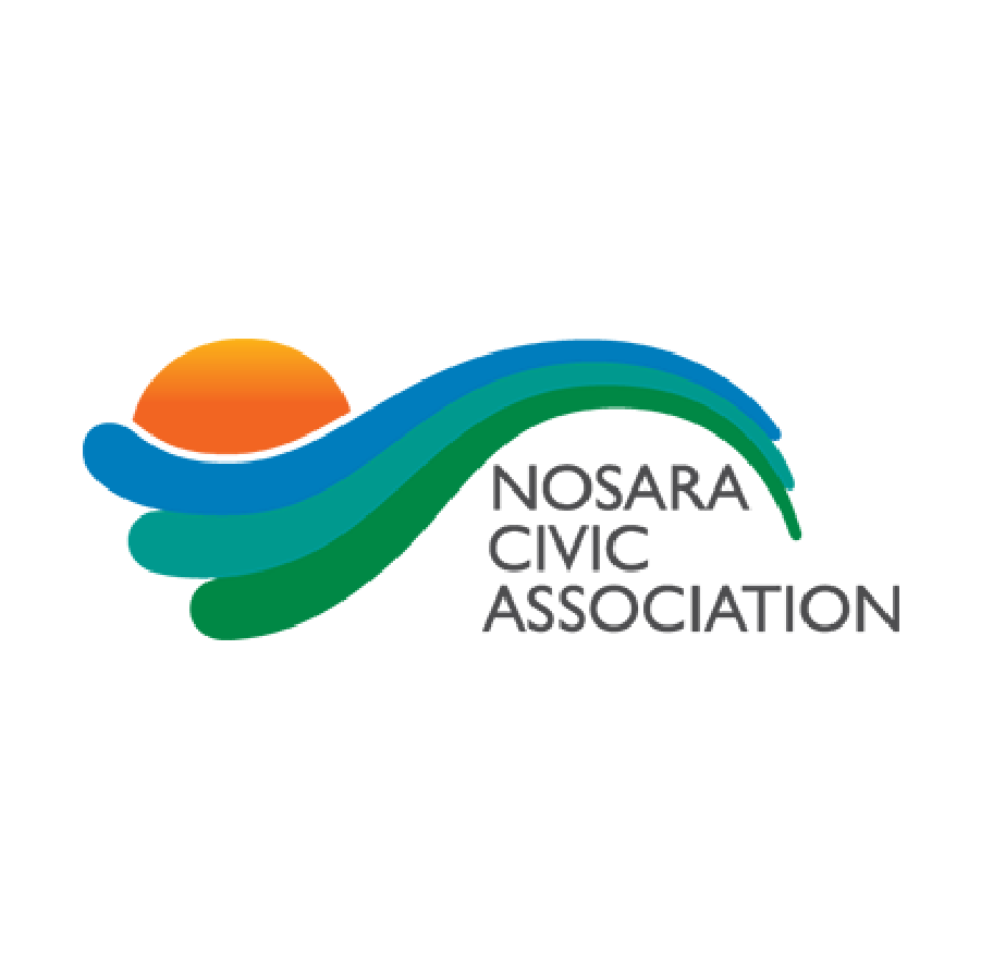 Nosara Civic Association