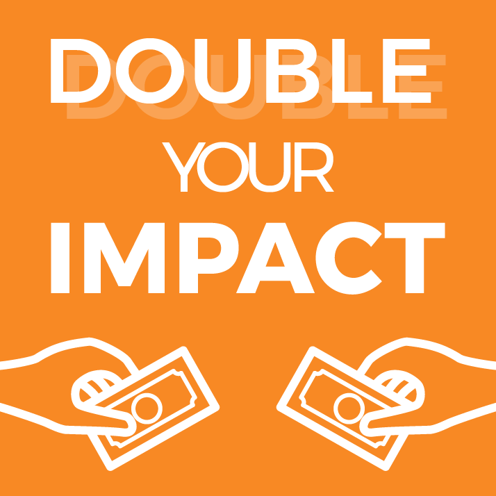 Employee_Matching_Gifts_Double_Your_impact_NOsara_food_bank_sq_2.png