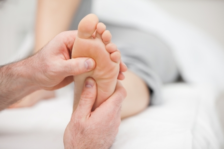 16203933_S_Foot_Massage.jpg