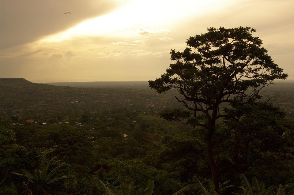 uganda-80770_960_720.jpg