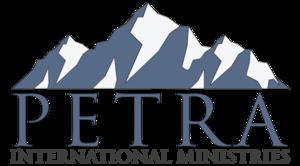 petra+missions+logo.png