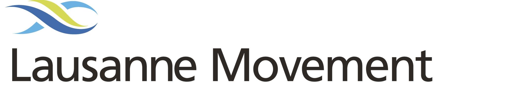 Lausanne Movement Logo with Tagline (English - Large).jpg