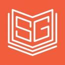 SGM-Icon-Logo-Solid-RGB copy.jpg