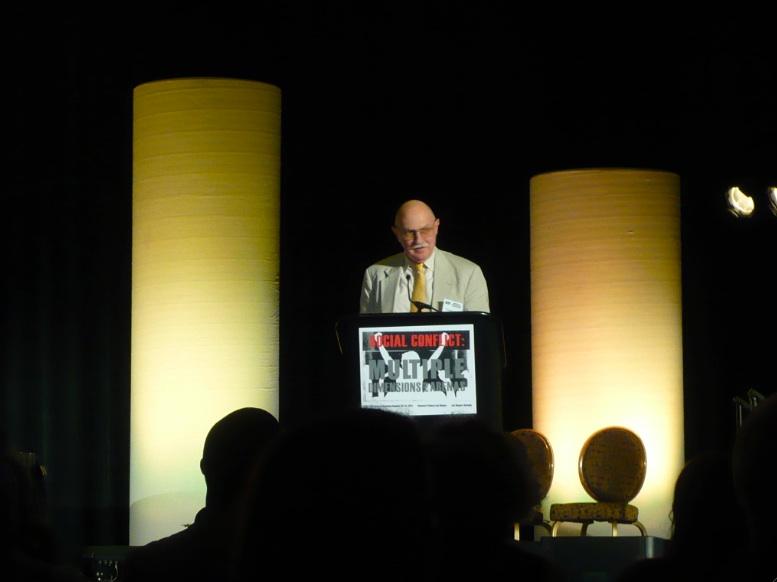 2011-RC,President-Amer.Sociological.Assoc-.jpg