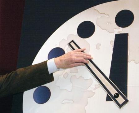 703210-physics-nobel-prize-winner-dr-leon-m-lederman-director-of.jpg.CROP.promo-large.jpg