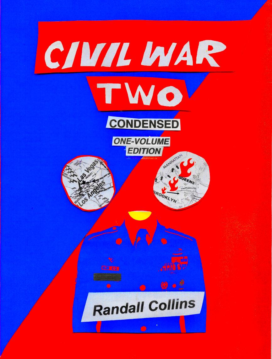 CW2C1VolCovL.jpg