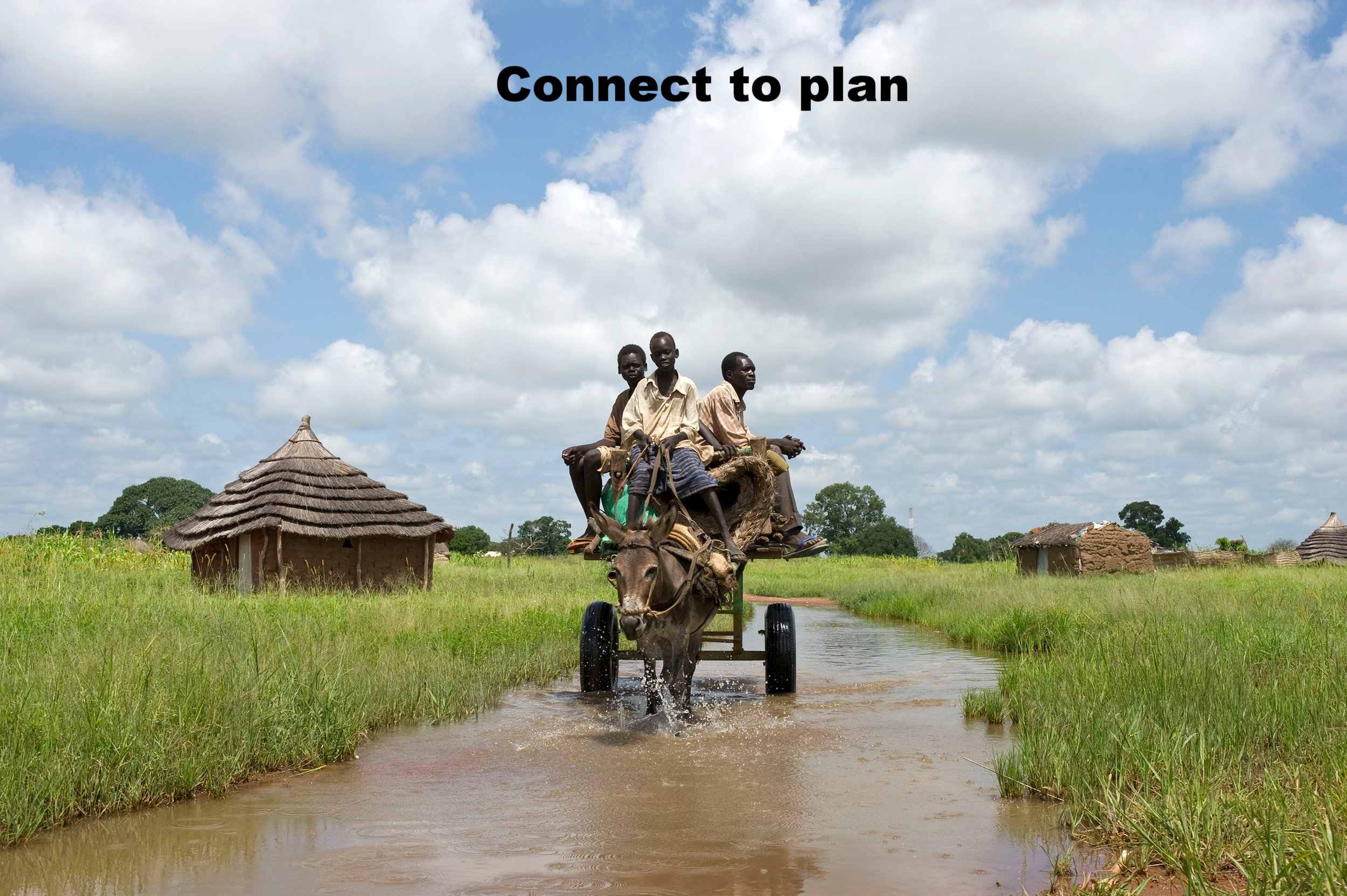 To yield good harvests farmers need to plan, be it staying ahead of the weather or record keeping. Connect to plan is a feature that enables planning through inbuilt customized record keeping and weather alerts. At shiri we understand that a farm is a livelihood. With every step there is critical info hence our feature connect to plan.
