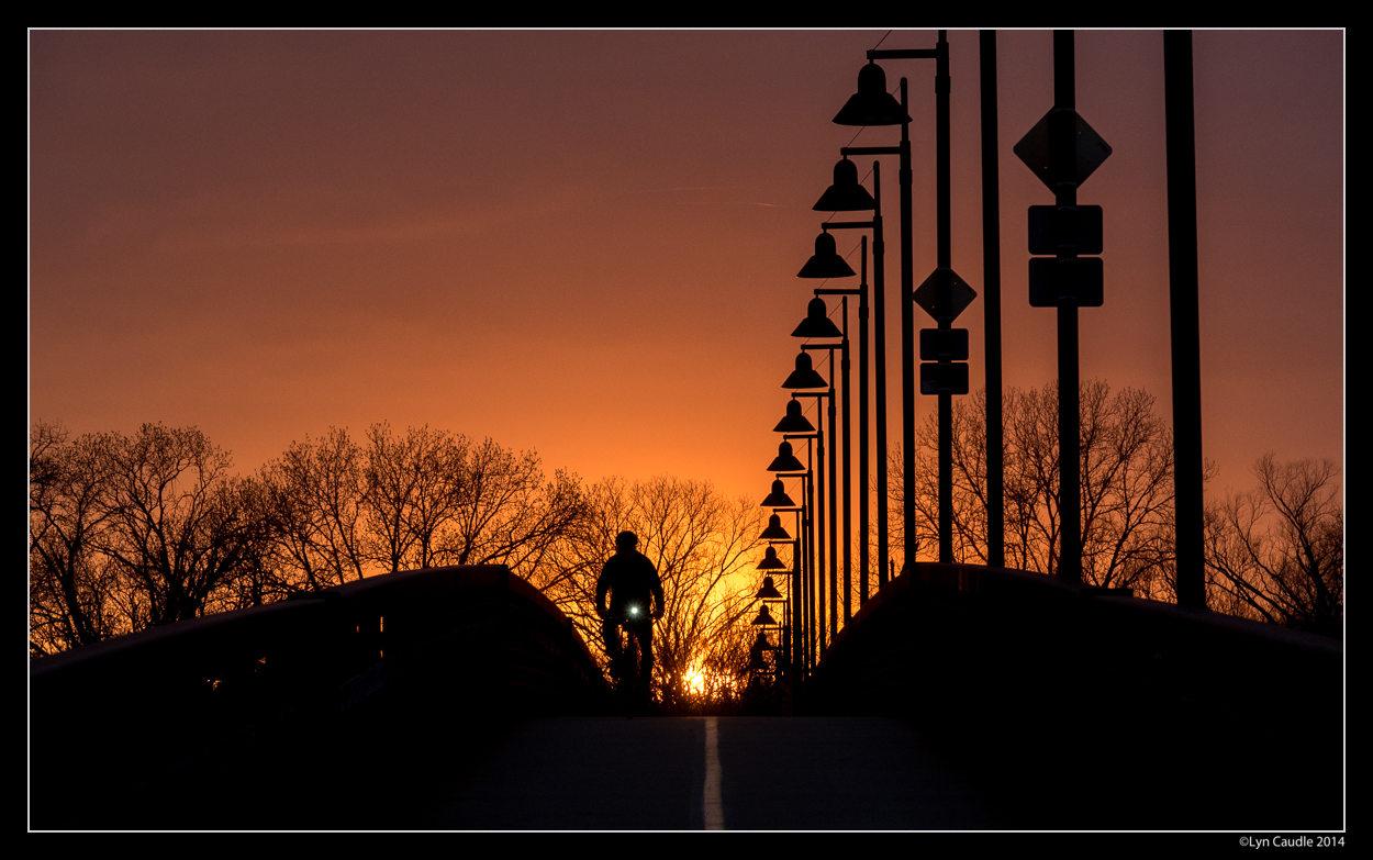 Sunset Cycle.jpg