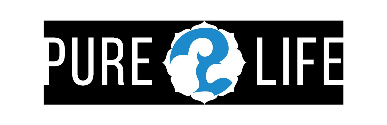 PureLife_Logo_Final_22.png