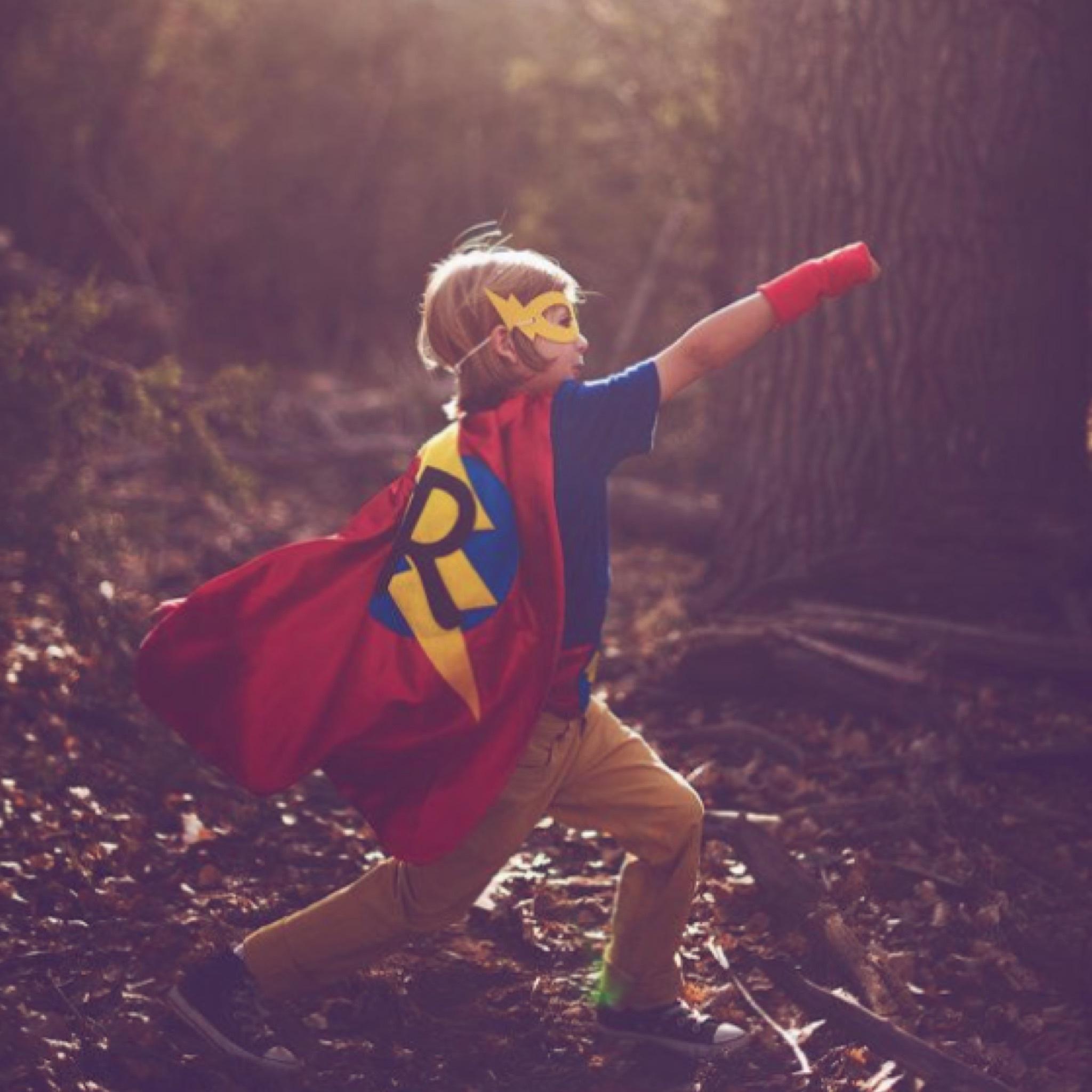 SUPER HERO PARTY SQ.jpg