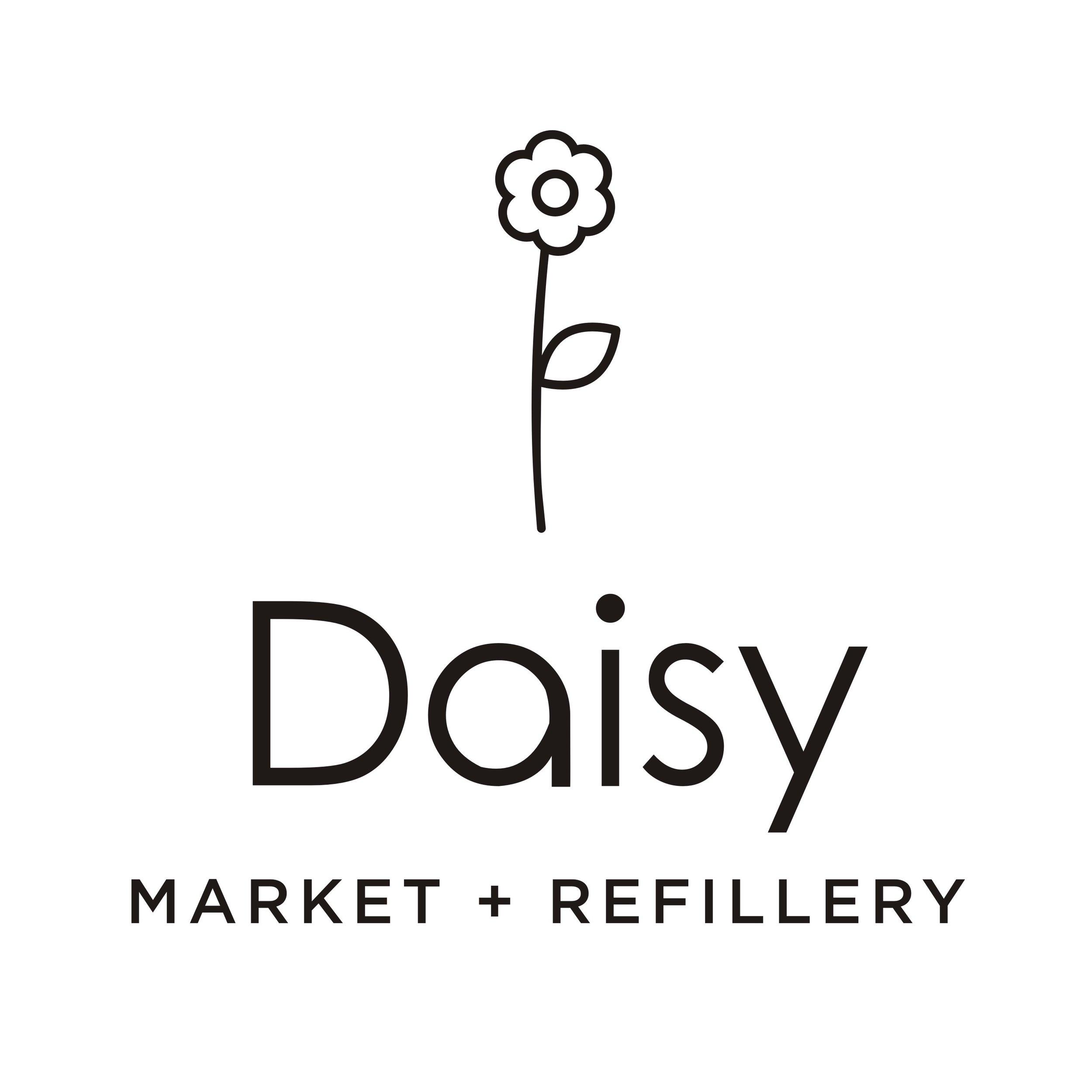 Daisy Market - logo (black on white).JPG