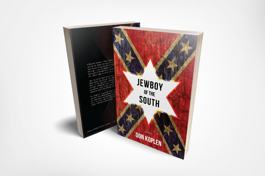 BUY THE BOOK HERE - Click here to purchase.