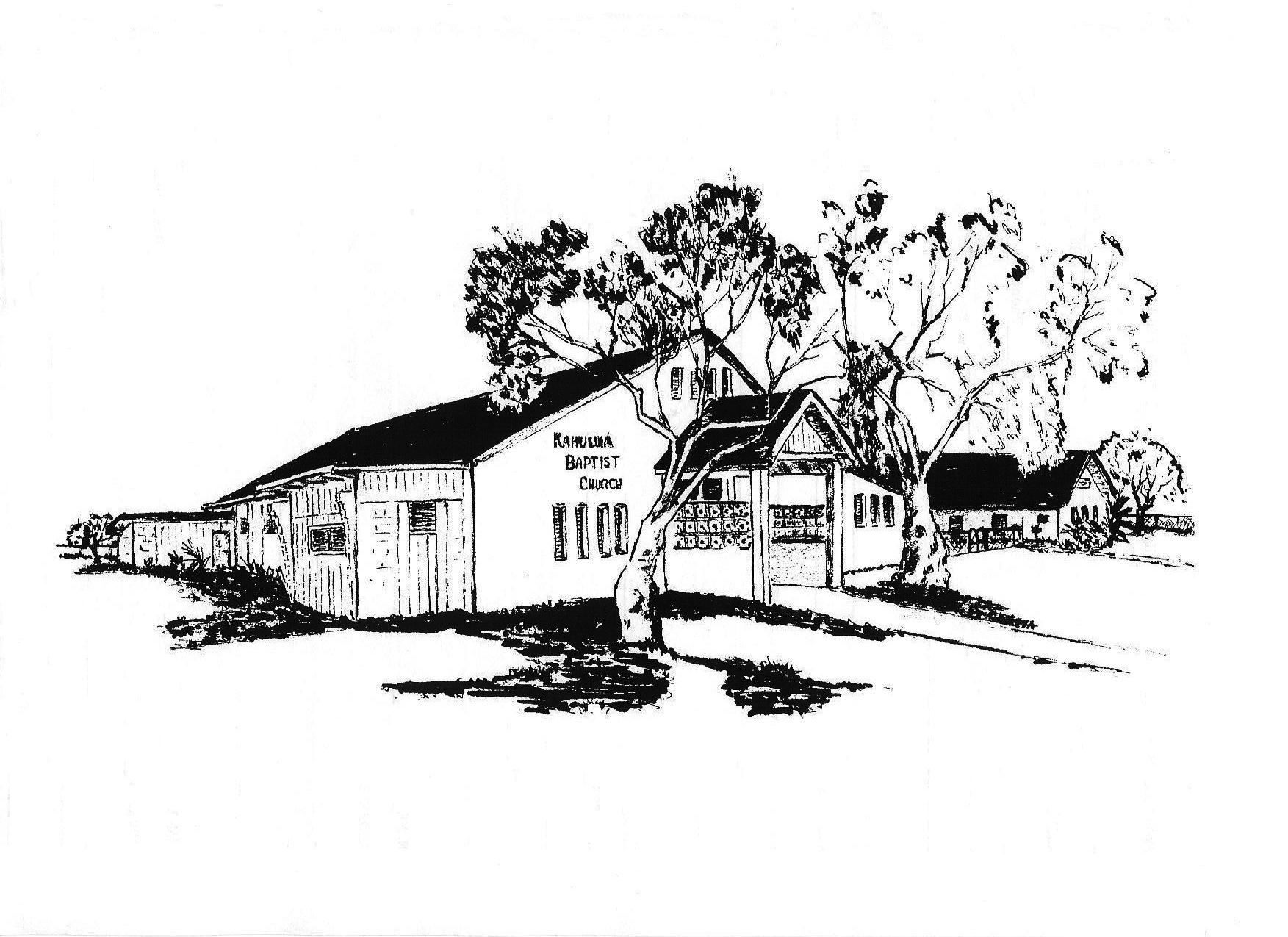 Sketch-of-Church.jpg