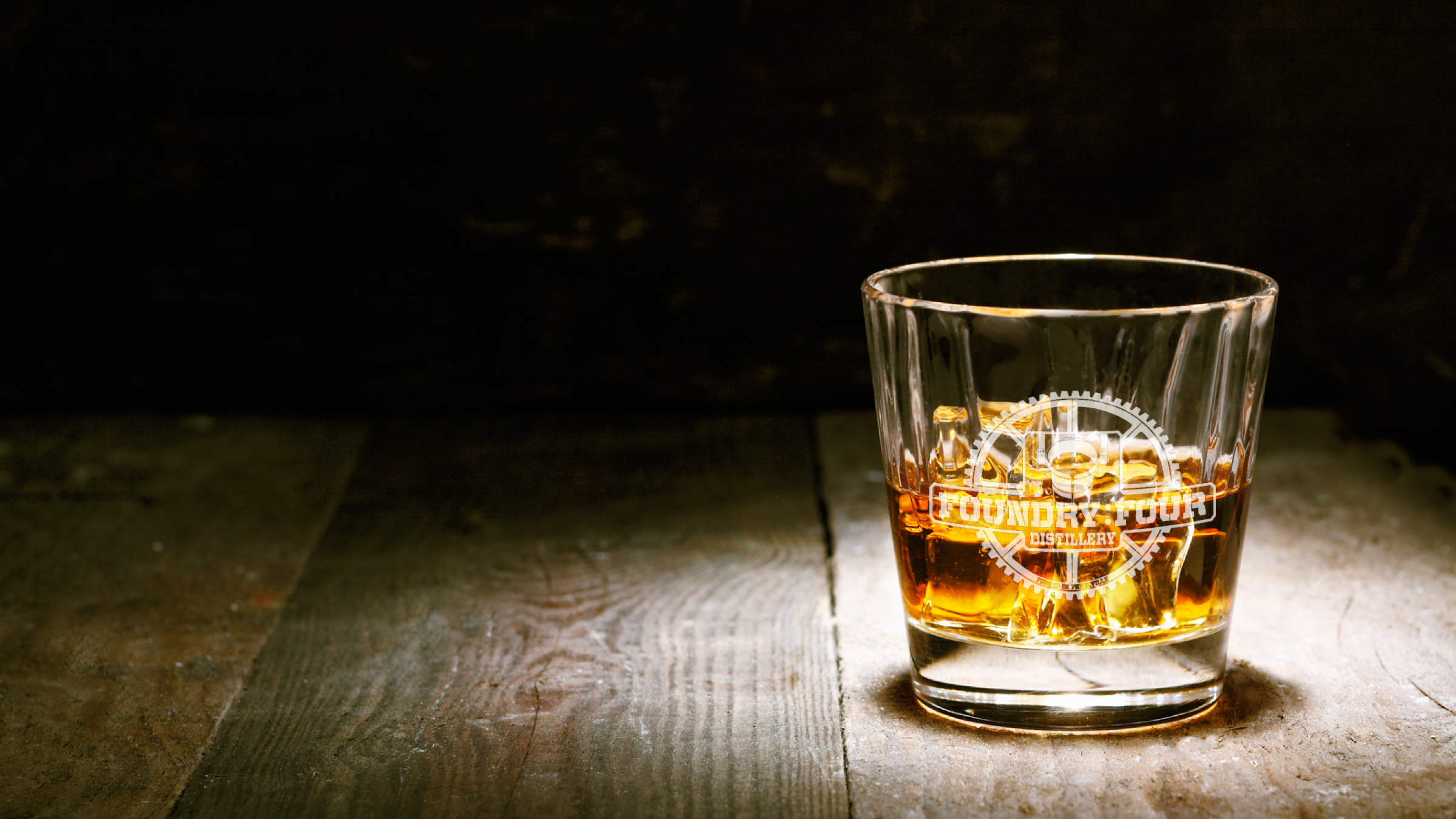 Whiskey Glass With FF Logo.jpg