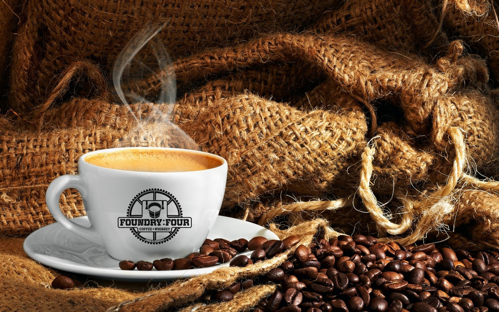 Coffe w FF Logo 2.jpg