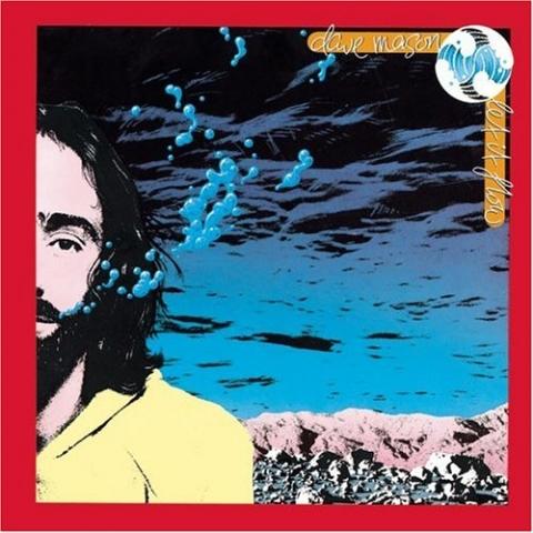 Let It Flow - 1977