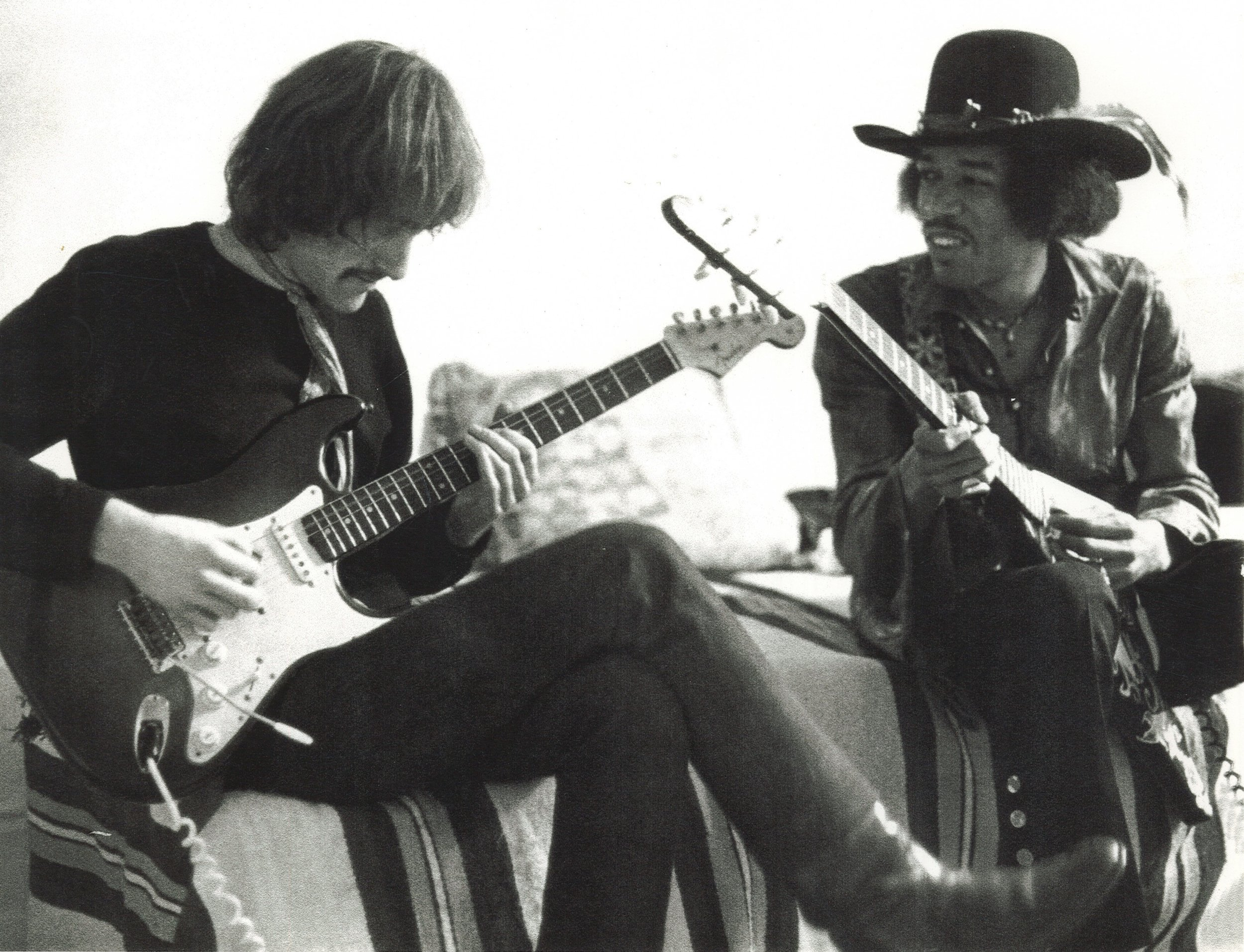 dave and jimi_0.jpg