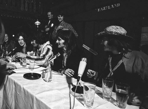 Traffic press conference 1968.jpg