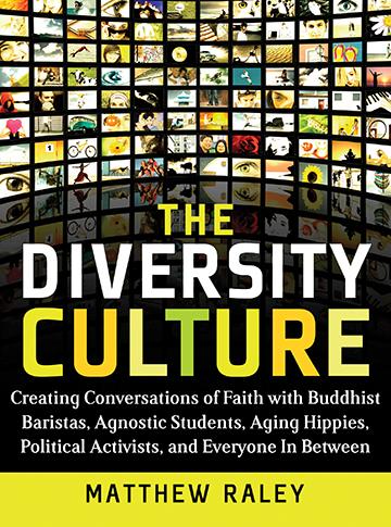 Diversity Culture.jpg