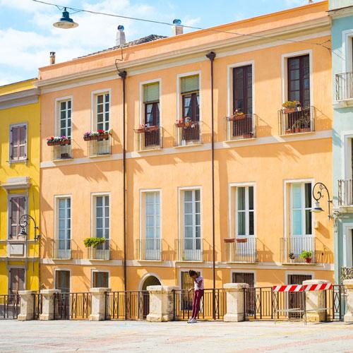 sardinia-square.jpg