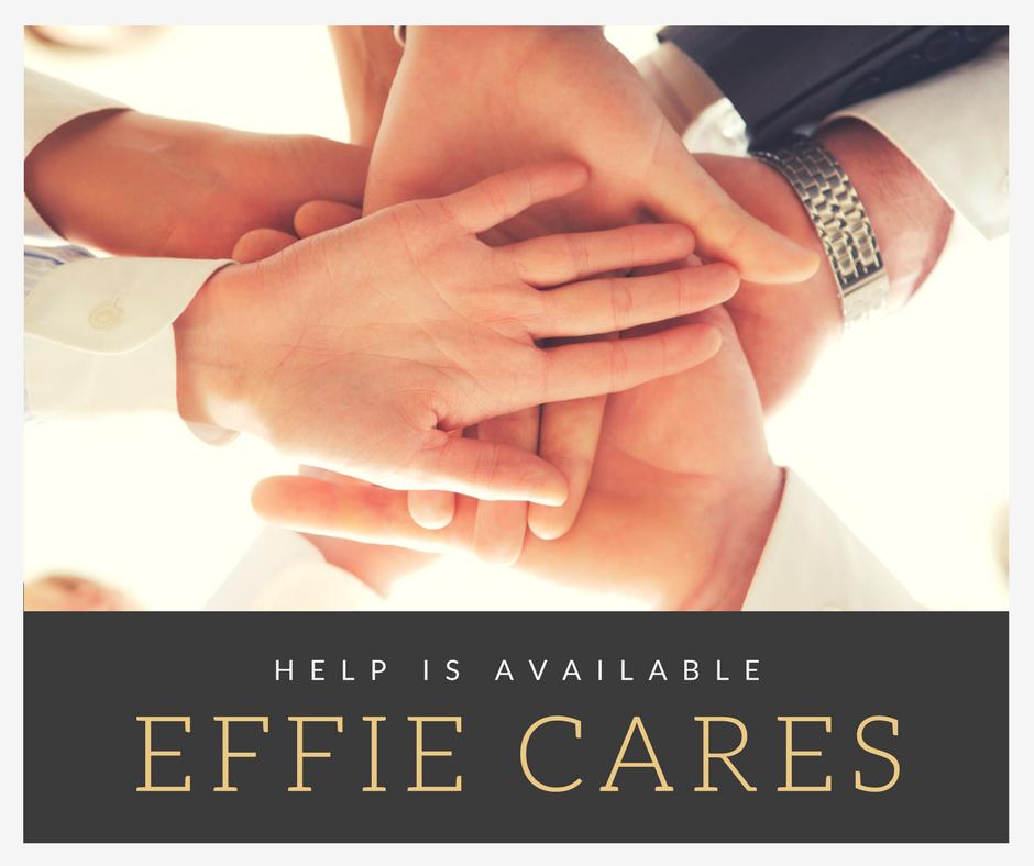 Effie Cares.png